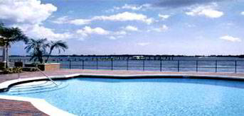 Boynton Beach Apartments