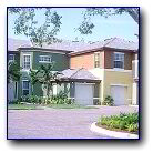 Boynton Beach Apartment Rental BB179