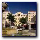 Boca Raton Apartment Rental BR