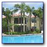 Boca Raton Apartment FAU Rental BR309